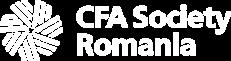 logo2footer